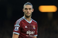 Carroll to bag another belter is one of our 5 Premier League bets to consider this weekend