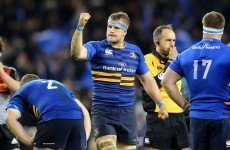 Exciting Leinster team can take advantage of Castres' lack of confidence