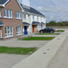 Case of mistaken identity sees two families attacked by burglars