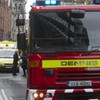 Dublin councillor calls for review of €500 fire call-out charge