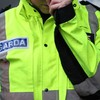 Female garda arrested as part of drugs investigation released without charge