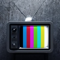 Did you pay your TV licence last year? A lot of people in Kerry didn't