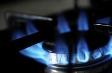 Energy regulator backs 22 per cent gas price rise