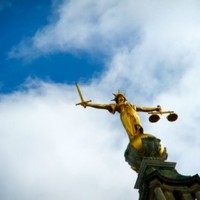 Jury discharged in rape trial involving mother and son