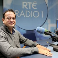 """""""It's not something that defines me"""": Health Minister Leo Varadkar on being gay"""