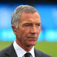 Graeme Souness: 'Arsenal are a team of son-in-laws'