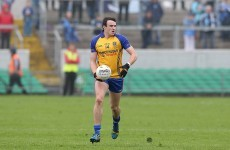 FBD Connacht League wrap: Roscommon upset Mayo to set up Galway decider