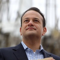 Why no politician should ever have to do what Leo Varadkar did ever again