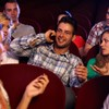 Microsoft's latest patent could remove one of the most annoying problems in cinema