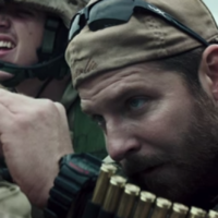 Here is why everyone is making a fuss over American Sniper