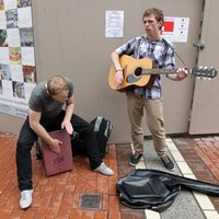 Busk in Dublin? Here's how new rules will affect you