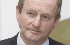 Catholic newspaper applauds Taoiseach's Vatican speech