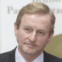 Catholic newspaper applauds Taoiseach's Vatican speech
