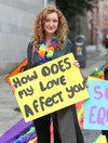 Timeline: A history of gay rights in Ireland