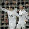 Spanish bank puts up Cristiano Ronaldo, Kaka as collateral for loans. No, seriously