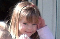 'It wasn't Madeleine': McCanns dismiss reported sighting in India