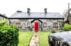 Take 4: Homes for every budget around Ireland