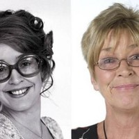 Here's why Coronation Street just won't be the same without Deirdre Barlow