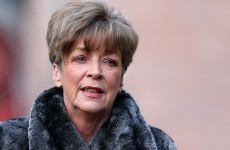 Tributes paid to Coronation Street's Anne Kirkbride, who played Deirdre Barlow for 44 years