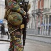 New anti-terrorism laws for Ireland to be introduced 'within weeks'