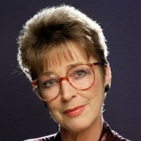 9 of the greatest Deirdre Barlow moments from Coronation Street