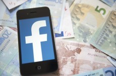 Facebook says it has had a MASSIVE effect on the economy