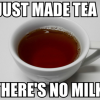 11 extremely Irish First World Problems