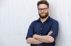 Seth Rogen says American Sniper reminds him of fictional Nazi propaganda, Twitter explodes