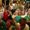 The Irish pub is set to become even harder to ignore on your holidays