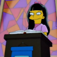 11 of the most surprising celebrity cameos on The Simpsons