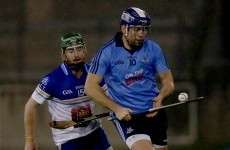 Dublin prove too strong for DIT as the Ger Cunningham era gets off to a flying start