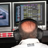 F1 bosses cautious as Sky snap up race rights