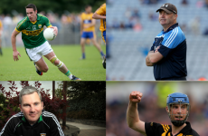 Daly, O'Sullivan, Horan and Hogan signed up by Setanta as GAA league pundits