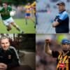 Daly, O'Sullivan, Horan and Hogan signed up by Setanta as GAA league pundits
