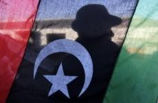 Libyan military commander killed