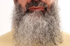 America will let this Muslim prisoner grow a beard
