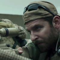 The true - and tragic - story of the real American Sniper