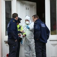 Man due in court over fatal stabbing in Dún Laoghaire