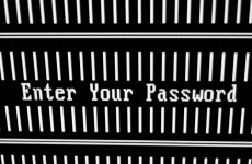 The most common passwords used in 2014 will make you cringe