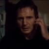 Gun maker to boycott Liam Neeson after his curse-filled anti-gun tirade