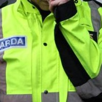 Garda vetting of 36,000 teachers will wait until after new laws are brought in