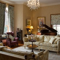 These Sligo and Antrim B&Bs were named among the best in the world