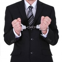 Ireland is cracking down on white collar crime