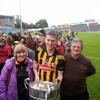 Father of Kilkenny hurling captain dies in tragic farm accident
