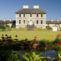 Limerick country idyll is a luxurious slice of history
