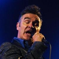 Column: Cardinal Rules – On defending Morrissey