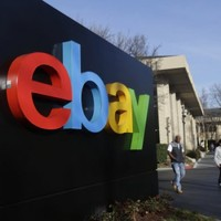 Fears for Irish jobs as eBay announces plans to cut 2,400 positions