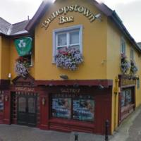 Cork pub takes advantage of teachers' strike, invites students to 'study'