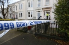 Man appears in court charged with the murder of his mother in their Dún Laoghaire home