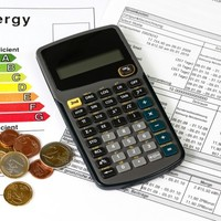 Your electricity and gas bills are getting cheaper